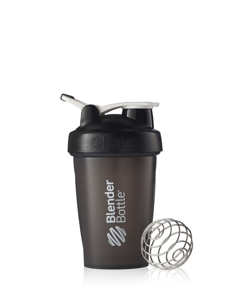 Blender Bottle® Classic - Full Color, 20 oz