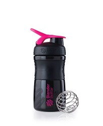 Blender Bottle® SportMixer, 20 oz
