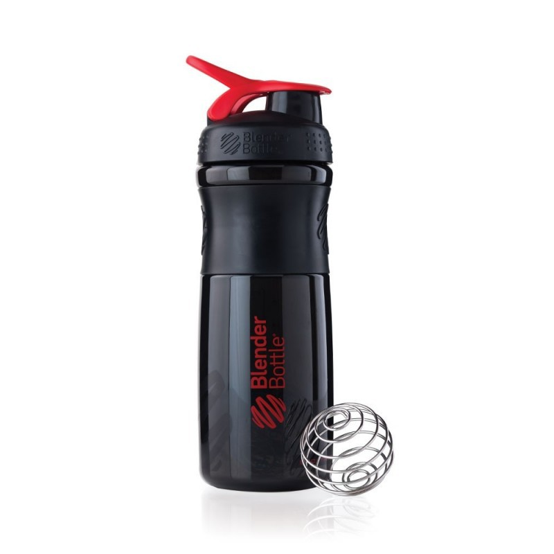 Blender Bottle® SportMixer, 28 oz